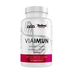 VIAIMUN-produkt-001