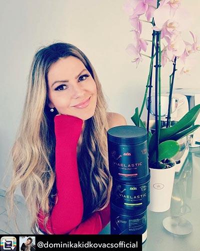 queenplackova_uvod_mojkolagen_ig_001